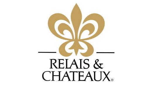 relais-und-chateaux-logo-11