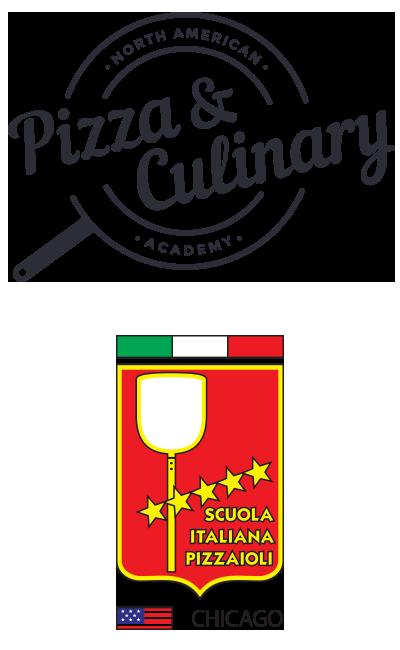 NAPCA-Logos