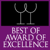 Wine Spectator Best of