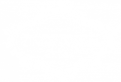 https://tramontocuisine.com/wp-content/uploads/2018/04/logo-cdv-white_0.png