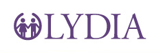 https://tramontocuisine.com/wp-content/uploads/2018/04/lydia-logo.png
