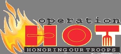 http://tramontocuisine.com/wp-content/uploads/2018/04/operation-hot-logo-1.png