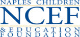 NCEF-logo